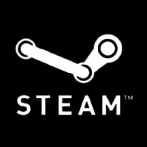 Steam Group Avatar Judging