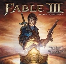 fable3soundtrack