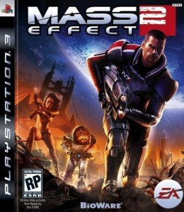 Mass-Effect-2-ps3