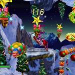 Christmas-NiGHTS-content