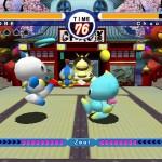 Sonic-Adventure-2-Battle-Mode-DLC