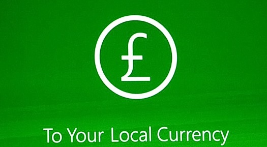 microsoft-points-to-local-currency