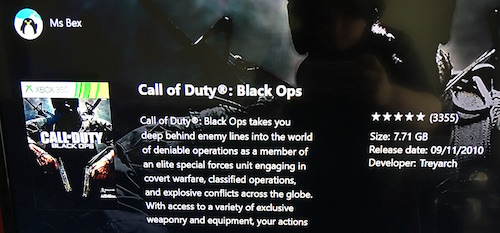 call-duty-black-ops-xbox-one